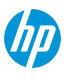 HP Copiers & Printers in Miami